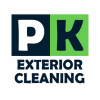 PK Exterior Cleaning profile image