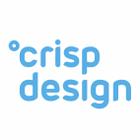 Crisp Design Services logo