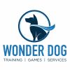 Wonder Dog Training & Games profile image