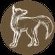 Liberty Fox Web Design logo
