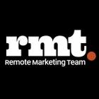 Remote Marketing Team logo