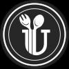 Urban Taste profile image