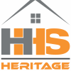 Heritage Home Services profile image