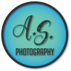 A. S. Photography profile image