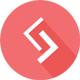 SinanSoft logo