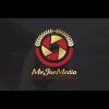 MeJaeMedia profile image