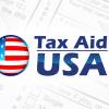 TaxAidusa  profile image