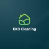 EKO Cleaning Home profile image