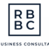 RB Business Consultancy profile image