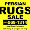 Persian Rugs Place profile image