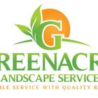 Greenacre Landscape Services logo