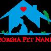 Georgiapetnanny profile image