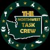The Northwest Task Crew profile image