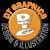 DT Graphics Pty Ltd profile image