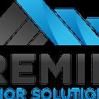 Premier Exterior Solutions Inc. logo