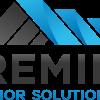 Premier Exterior Solutions Inc. profile image
