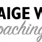 Paige Webster Coaching logo