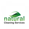 Natural Cleaning Services profile image