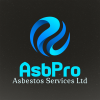 AsbPro Asbestos Services Ltd profile image