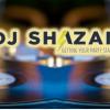 DJ Shazam profile image