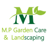M.P Garden Care & Landscaping profile image