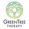 Green Tree Therapy profile image