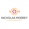 NM Photography profile image