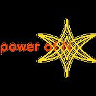 power of N logo