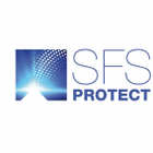 SFS Protect Ltd logo