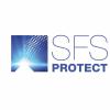 SFS Protect Ltd profile image
