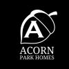 Acorn Park Homes profile image