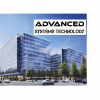 Advanced Systems Technology LTD profile image