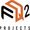 FQ2 Projects Pty Ltd profile image