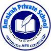 Amairah Private School (APS) profile image