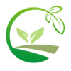 Diamondtreecare&landscapes profile image