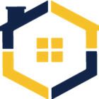 Perfect Property Services logo
