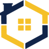 Perfect Property Services profile image