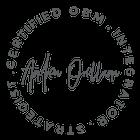 Andrea Orellana Consulting logo