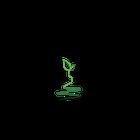 Equnox Designs logo
