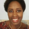 Charmaine Ashby Coaching & Consulting Co profile image