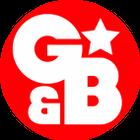 Online Guitar & Bass logo