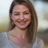 Tiffany Stewart, M.A., LPC, NCC profile image