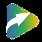 Click First SEO logo