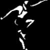 BFF Personal Training, Inc profile image