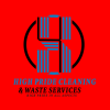 High Pride Cleaning & Waste Services profile image