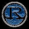 Renova Recovery & Treatment Centre profile image