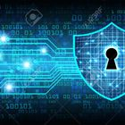 Shield Secure IT Services logo