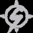 Sydney Princess Cruises Pty Ltd logo