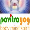 Pavitrayog profile image