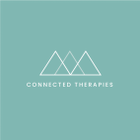 Connnected Therapies Ltd logo